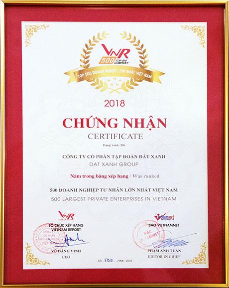 https://phuongthienland.com/