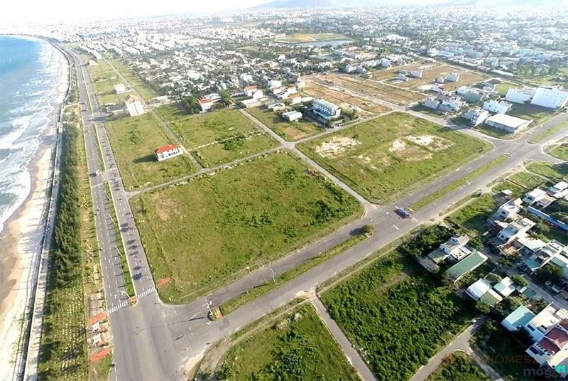 Đầu tư đất nền cần chú ý điều gì